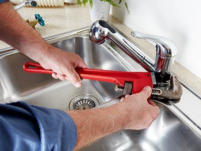 tips de fontanería