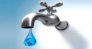 economizar el agua