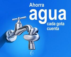 Ahorrar Agua en Crisis