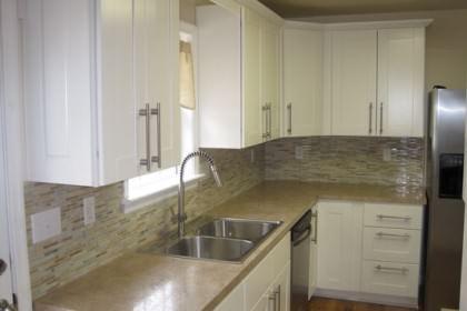Remodelación cocina mejor cocina remodelación