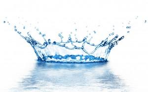 reutilizar el agua