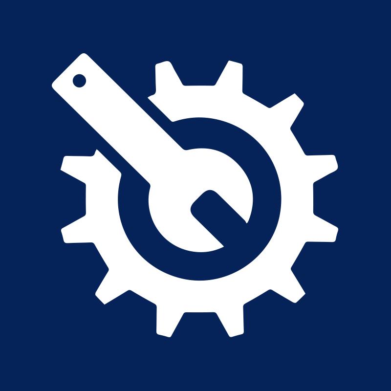 Eurofont Canarias